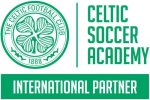 Celtic FC English Camp